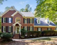 5324 Shoreline Court, Holly Springs image
