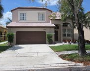 15838 Nw 11th St, Pembroke Pines image