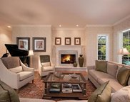 5333 Sycamore Dr, Naples image