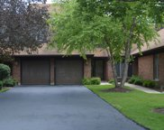 4123 Picardy Drive, Northbrook image