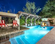 5318 E Windstone Trail, Cave Creek image
