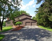 7905 Salt Springs Road, Manlius image