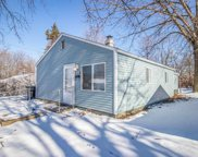 3416 Woldhaven Drive, South Bend image