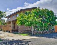 84-557 Widemann Street, Waianae image