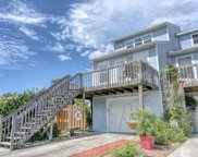 43 Bermuda Landing Place, North Topsail Beach image
