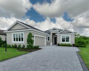 4852 Tobermory Way, Bradenton image