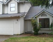 3015 College St SE, Lacey image