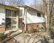 87 Briarview Circle, Greenville image