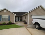 2365 Seaford Dr., Longs image