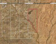 33XXX N 14th Street Unit #-, Phoenix image