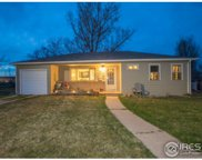 2406 15th Ave Ct, Greeley image