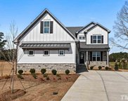 1201 Broadwing Bend Lane, Wake Forest image
