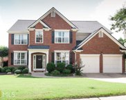 6775 Grand Magnolia Dr, Sugar Hill image