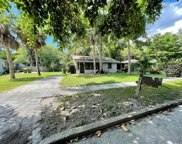 1817 Edgewater Drive, Sarasota image