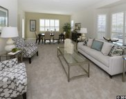 527 Spotted Owl Ct, Walnut Creek image