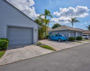 6167 SE Georgetown Place, Hobe Sound image