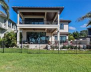 815 N Bayshore Drive, Safety Harbor image