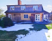 196 Sea Meadow DR, Portsmouth image