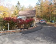 153 Rose Valley  Road, Monticello image