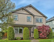 8459 Seward Park Ave S, Seattle image