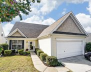 273 Tradition  Way, Rock Hill image