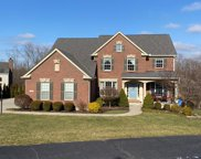 438 Stoney Path  Court, South Lebanon image