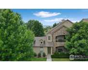 5620 Fossil Creek Pkwy Unit 12201, Fort Collins image