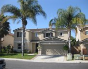 387 Alamo Way, Oceanside image