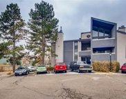 6490 S Dayton Street Unit L07, Englewood image