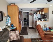 1139 Redbud Road Unit 106, Osage Beach image