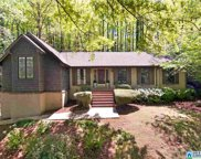 3509 Old Leeds Ct, Mountain Brook image
