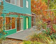 5321 47th Ave S, Seattle image