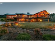 32050 LYNX HOLLOW  RD, Creswell image