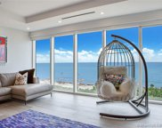 1830 S Ocean Dr Unit #101 (TH-A), Hallandale image