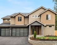 22558 Witte Rd SE, Maple Valley image