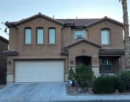 6725 SEA SWALLOW Street, Las Vegas image