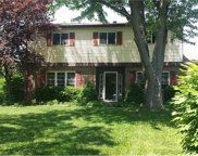 6942 Maryvale  Court, Indianapolis image