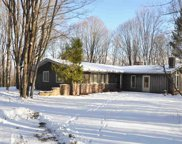 352 Cider Mill Road, Cornwall image