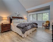 59 Carnoustie Road Unit #244, Hilton Head Island image