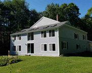 96 Kenney Road, Loudon image