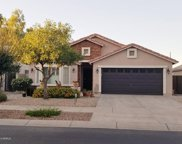 21904 E Via Del Rancho --, Queen Creek image