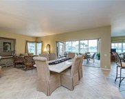 28044 Cavendish Ct Unit 5801, Bonita Springs image