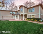 1180 Rocky Gap Road, Benton Harbor image