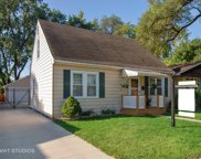 7709 46Th Street, Lyons image
