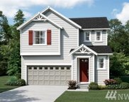 4285 Andasio Lp SE, Port Orchard image