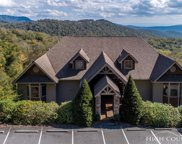 160 Windy Knoll Unit 5B, Sugar Mountain image
