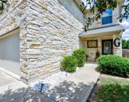 6617 Ferrystone Pass, Del Valle image