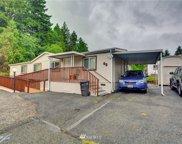 5810 Fleming Street Unit #95, Everett image