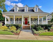 105 Bell Road, Greenville image