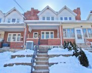 1214 Broadway, Fountain Hill image